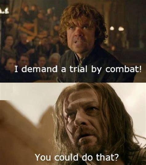 Ned Stark Meme - these eddard stark memes will help you get through the