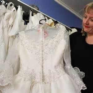 Wedding Dresses Queensland by Wedding Dresses Queensland Bridesmaid Dresses