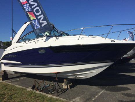 boat trader monterey page 1 of 4 monterey boats for sale near brick nj