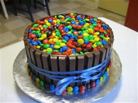 Nahrung S 252 Ssigkeiten Kuchen Schockoriegel Mit Smarty