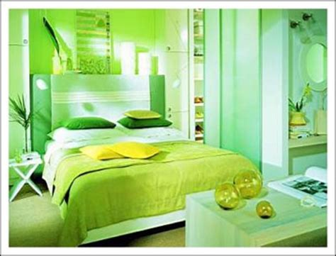 green paint colors for bedroom paint color combinations casual cottage