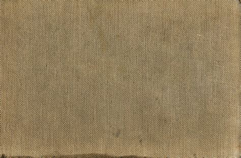 www gaun cloth image com old cloth texture 1909 a large file for your own
