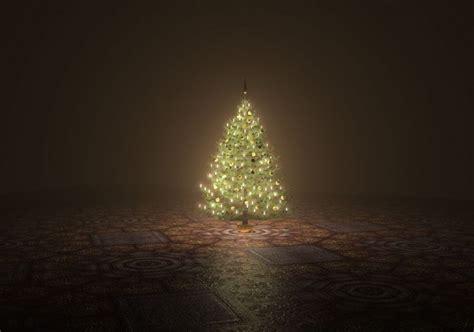 christmas screensavers  seasonchristmascom merry christmas
