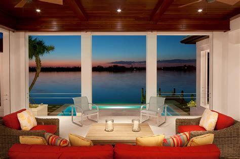 lanai ideas five star florida villa home remodeling improvement i love