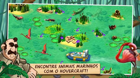 download game android wonder zoo mod wonder zoo no superdownloads download de jogos