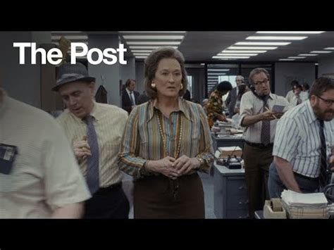 untold commercial actress tom hanks trailer video clip and other related videos