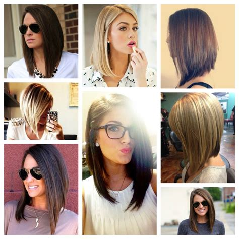 Pics Of Bobs Hairstyles by Pics Of Inverted Bobs 60 With Pics Of Inverted Bobs