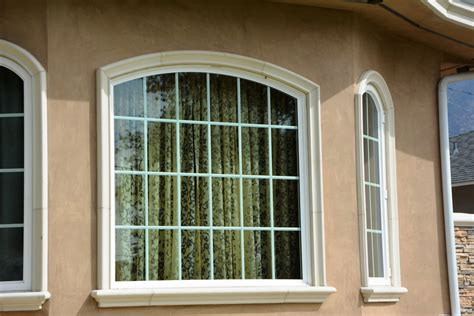 Window Mantle Window Surrounds Sills Los Angeles Cast