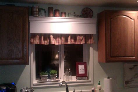 kitchen cabinet valances kitchens kitchen cabinets unique valance ideas