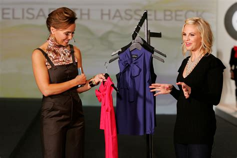 why did lisa robertson leave qvc 2014 why is lisa robertson leaving qvc