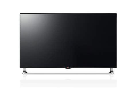 Led Tv Lg 55 Inch lg la9700 4k resolution ultra hd led tv 55 and 65 inch