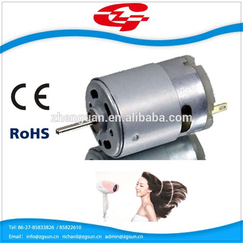 Hair Dryer Repair Parts supplier lowes dryer parts lowes dryer parts wholesale suppliers product directory