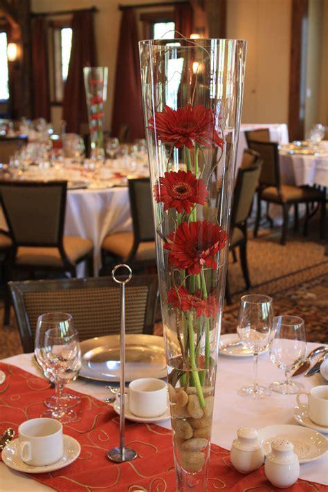 centerpiece ideas mandala floral