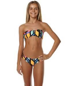 preteen thong preteens bikini images usseek com
