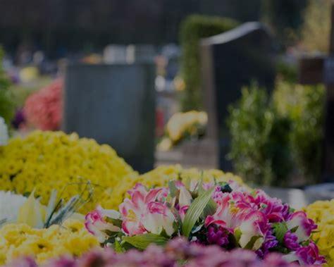 meierhoffer funeral home crematory st joseph mo