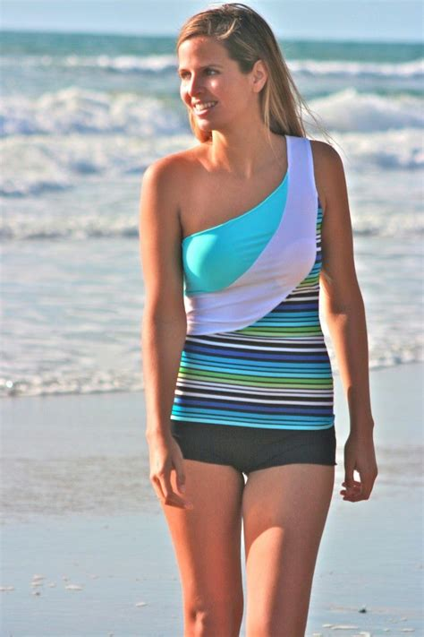 bathing suits single bathing suits