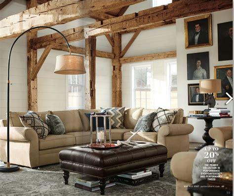 modern rustic living room ideas 498 best design trend rustic modern images on