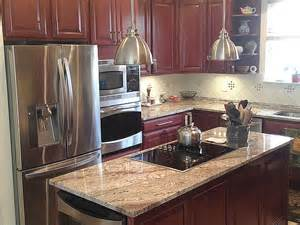 sterling kitchen cabinets sterling kitchen cabinets bathroom cabinets sterling