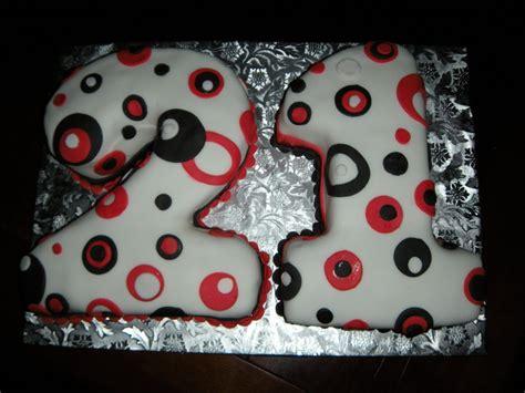 21st Birthday Cakes by 21st Birthday Cakes Decoration Ideas Birthday Cakes
