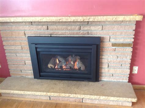 Fireplace Center Bloomington Indiana by Recent Projects The Fireplace Guys