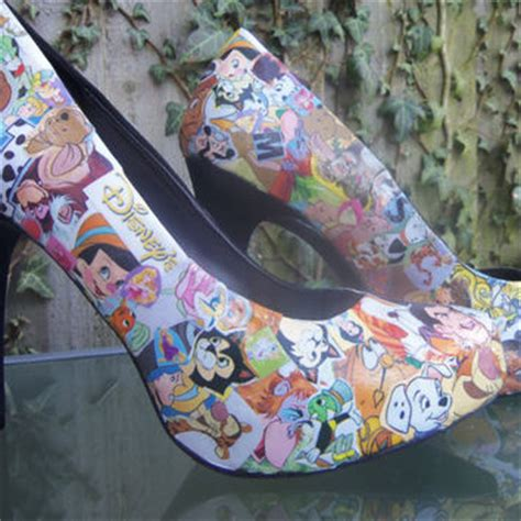 Decoupage Shop - shop decoupage shoes on wanelo
