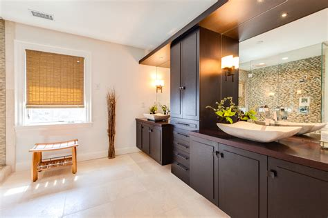 Bathroom Remodeling Northern Va 100 Bath Remodeling Northern Va Bathroom Remodeling Northern Virginia Bathroom
