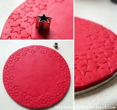 1000 ideas about cake board on terry s