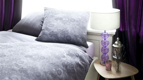 struttura letto divano struttura letto divano l asso nella manica dalani
