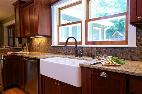 colonial kitchen houzz open spaces colonial kitchen remodel traditional