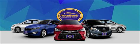 buy here pay here chicago autobank buy here pay here used cars chicago il dealer