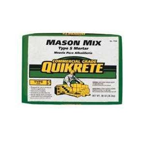 Quikrete Fireplace Mortar by Replacing Tile Surround On Wood Burning Fireplace The