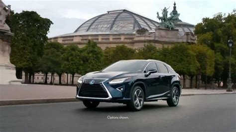lexus commercial house 2015 lexus commercial autos post