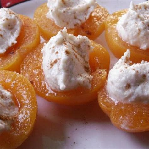 17 best images about apricot recipes on