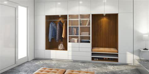build in wardrobes design your own built in wardrobe