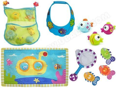 jouet baignoire pour bebe tapis bain b 233 b 233 antid 233 rapant tapis bains baignoire pas cher