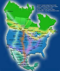 agenda 21 map canada revealing for child and family justice agenda 21