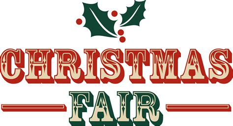 sunday christmas fair 171 st patrick s college banbridge