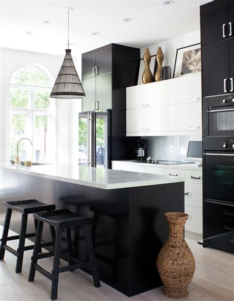 photo gallery 80 modern contemporary kitchens