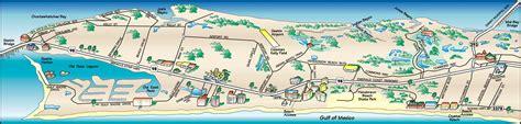 map of destin florida area destin florida map destin florida map 1 vacations