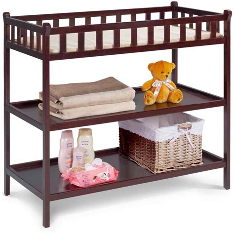 Buy Change Table Buy Lewis Changing Table With Drawer Baby Fell Changing Table