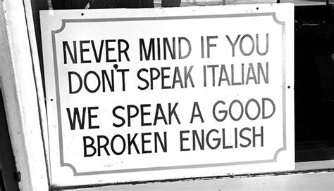 best way to learn italian for travel how to meet the locals while travelling in italy