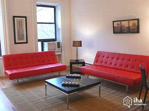 apartment flat in new york city advert 75681 nice 2 apartment flat for rent in new york city iha 24767
