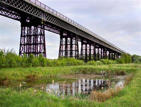 Pont A Treillis by Les 25 Meilleures Id 233 Es De La Cat 233 Gorie Pont De Treillis