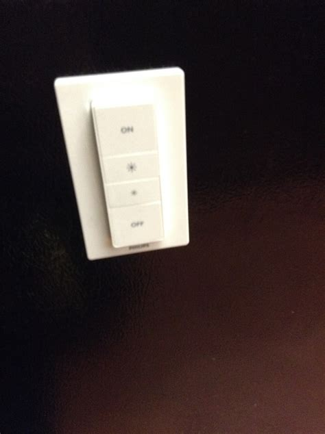 dimmable smart light switch faq philips hue and other smart bulbs what sort of