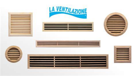 griglia aerazione camino griglia aerazione camino idee immagine di decorazione