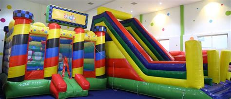 party themes umhlanga contact number birthday party places in hyderabad birthday party venues