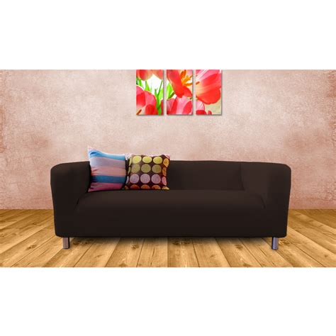 custom made sofas uk bespoke custom made slip covers to fit the ikea klippan 2