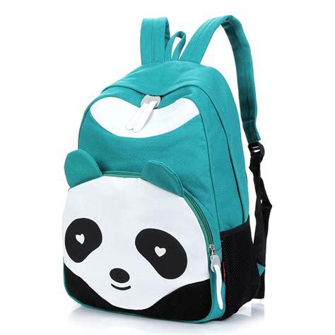 imagenes de mochilas y utiles escolares as melhores mochilas para a escola mundotkm