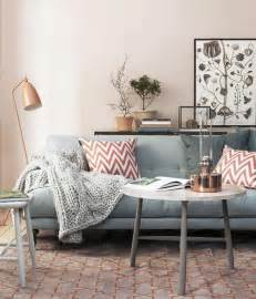 25 best ideas about tendance deco 2017 on www