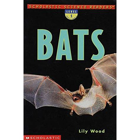 going bats a marge mystery books bats the learning basket